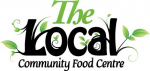 The Local Community Food Centre
