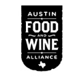 Austin Food & Wine Alliance