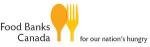 Food Banks Canada