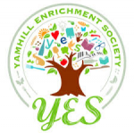 Yamhill Enrichment Society