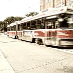 501 Streetcar Food Tour