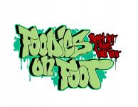 Street Food & Street Art Tour