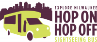 Hop On Hop Off Sight Seeing Tour
