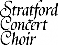 The Kid - Silent Movie/Auction/Dinner (Stratford Concert Choir)
