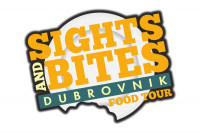 Sights & Bites Dubrovnik Food Tour