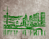 Best of Toronto Food Tour