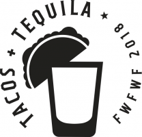 Tacos + Tequila