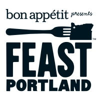 The Big Feast Presented By New Seasons Market: Sunday