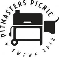 Pitmasters Picnic