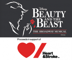 Disney's Beauty and the Beast: In Concert - Matinee