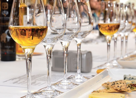 Icewine Festival Discovery Passes