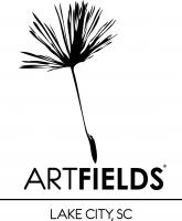 Fields to Fork Dinner