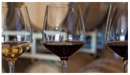 Assemblage 101 – Winemaker's secrets of blending