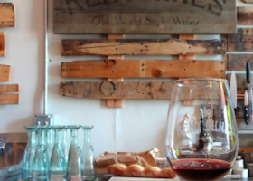 Winemaker Chill & Grill | McMinnville